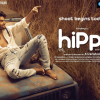 hippi first look