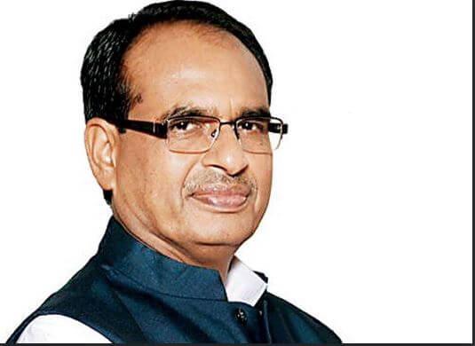 Anti -incumbency in Madhya Pradesh