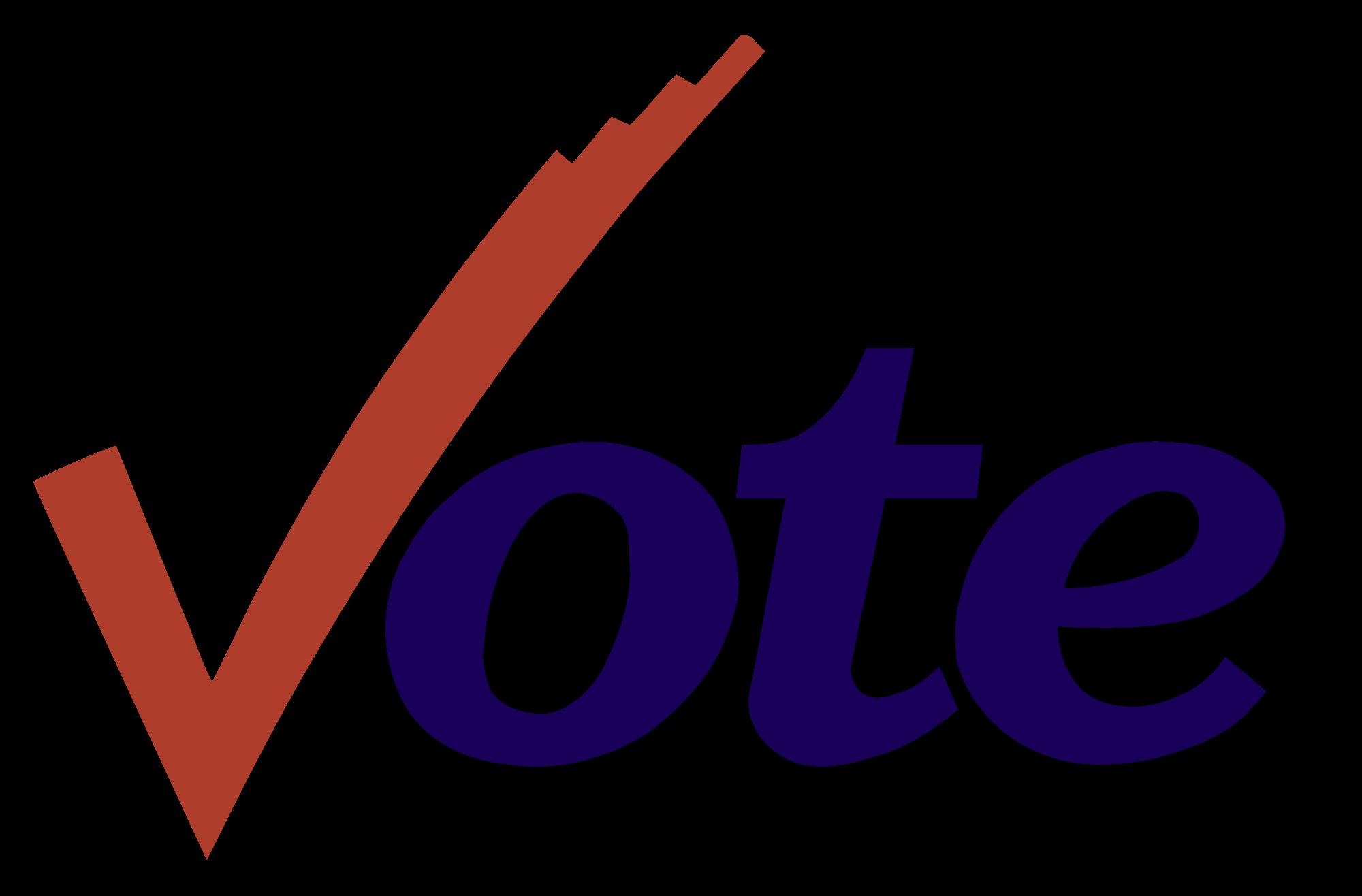 Exit Polls 2018