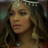 Beyonce ready to share stage with Prabhas