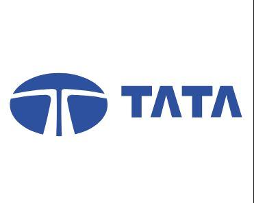 TATA in world's Top 100 Brands