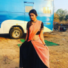 payal rajput as jayasudha