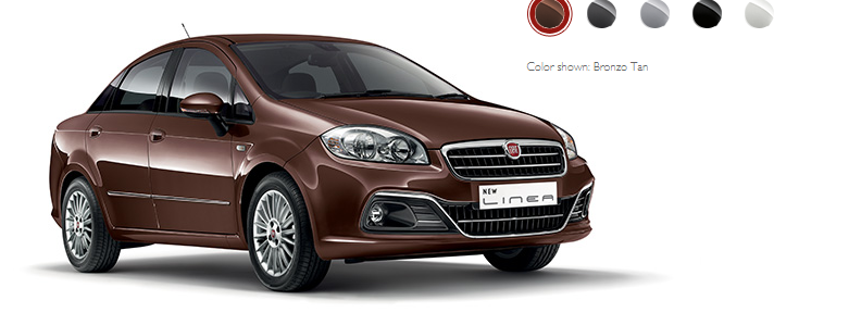 Fiat India Might say Good Bye to India
