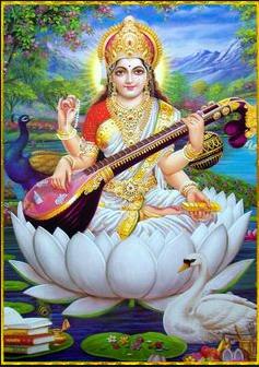 vasantha panchami