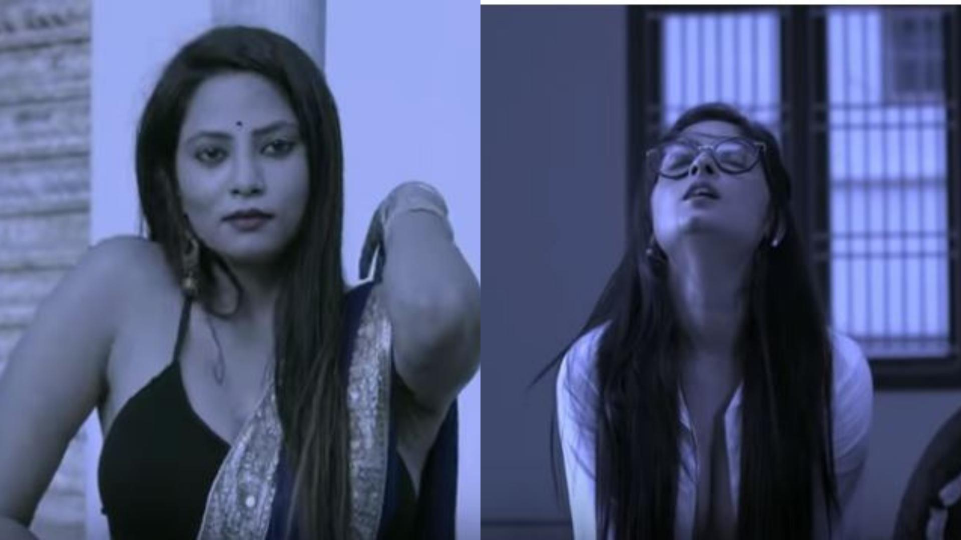 Yedu chepala Katha Trailer