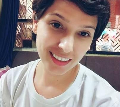 sonam arora actress wiki