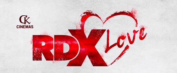 rdx love telugu movie