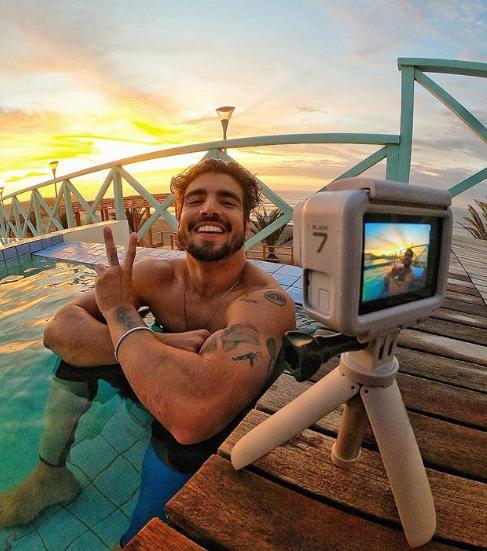 20 Highest Paid Celebrities on Instagram